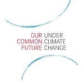 Our Common Future Paris 15