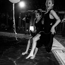 Fotógrafo de bodas Emanuelle Di dio (emanuellephotos). Foto del 23.10.2017
