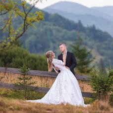 Wedding photographer Aleksandr Ermachenkov (ArtSirius). Photo of 18.08.2015