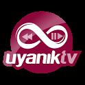 Uyanık TV icon