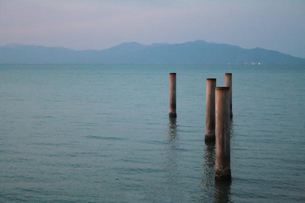 Thailandia 🇹🇭  di Tonio-marinelli