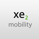 XE2 Mobility icon