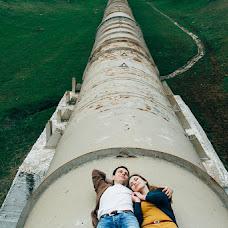 Wedding photographer Dmitriy Glavackiy (glawacki). Photo of 28.04.2015