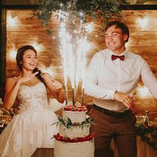 Wedding photographer Anastasiya Kovtun (akovtun). Photo of 10.07.2017
