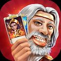 Zeus Card icon