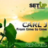 From Time To Time Remixes
