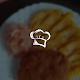 Download Kruhač donáška For PC Windows and Mac