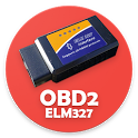 Clear And Go (OBD2 ELM327) icon