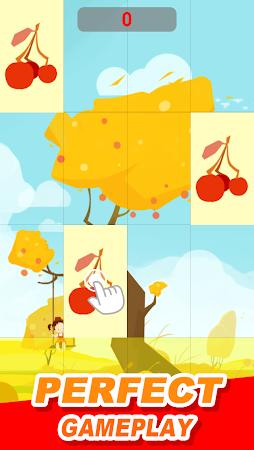 White Tiles 4 : Piano Master 4.65.2 screenshot 235592