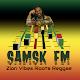 Samsk Fm Download for PC Windows 10/8/7