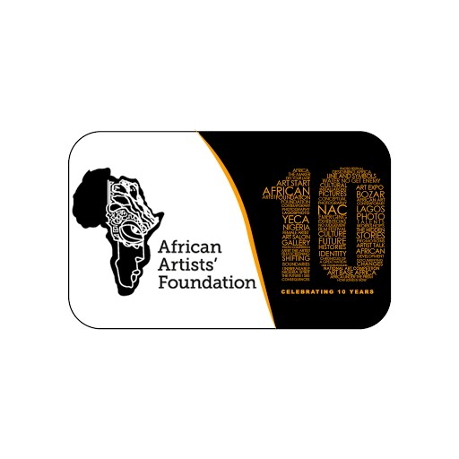 African Artists' Foundation