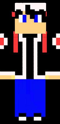 pixelmon serie