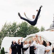Свадебный фотограф Елена Горина (Gorina). Фотография от 24.06.2019
