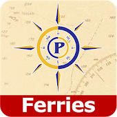 Ferries.gr - Tickets Online