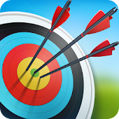 Archery World Club 3D