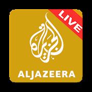 Al Jazeera News, Live Stream