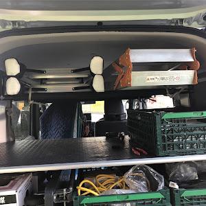 エブリイ DA17Vのカスタム事例画像 龍さんの2020年06月05日02:10の投稿