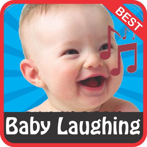 Download Funny Baby Laughing Mp3 Free For Android Funny Baby Laughing Mp3 Apk Download Steprimo Com