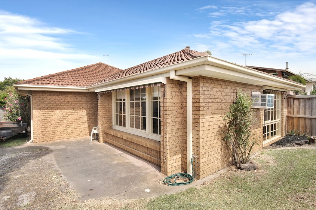Main photo of property at 30 Endeavour Drive, Torquay 3228