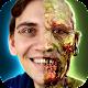 Zombie Scary Maker