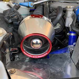 RX-7 FD3S 中期 RSのエンジンのカスタム事例画像 たいどーさんの2018年11月17日22:51の投稿