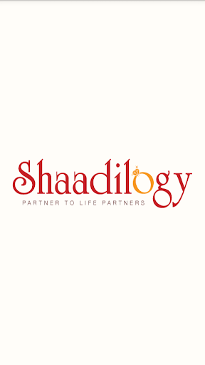 Shaadilogy Event