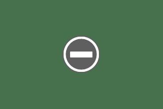 Photo: Vancouver at Sundown