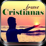 Frases de Reflexion Cristianas