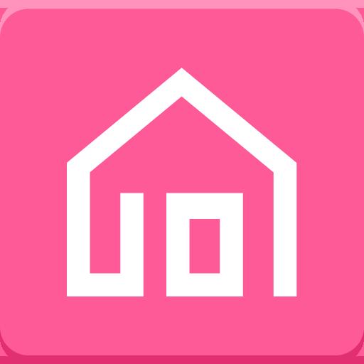 하우스10 - HOUSE10