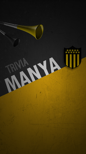 Trivia Manya
