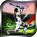 India vs Pakistan 2013 Trial icon