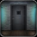 Escape Game Studio - Logo