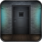 Escape Games - Indoors and Outdoors icon