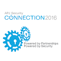 APJ Security Connection 2016 icon