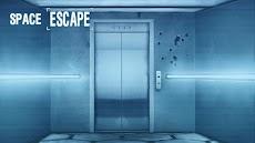 Space escapeのおすすめ画像3