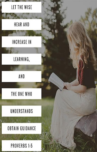 Download Proverbs Quotes: Book of Proverbs:Proverbs Google Play