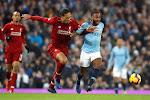 'Engelse topclubs gaan miljoenenstrijd aan voor verdediger, KRC Genk loopt heel wat miljoenen mis'
