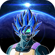 Game Super Warrior Prime APK for Windows Phone
