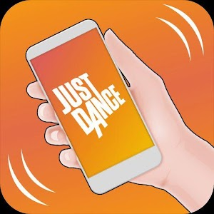 Just Dance Controller 2 3 2 APK Download - Ubisoft Entertainment