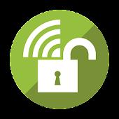 Wifi Password 2015