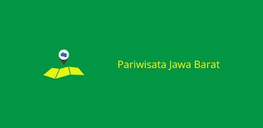 Pariwisata Jawa Barat - Apps on Google Play