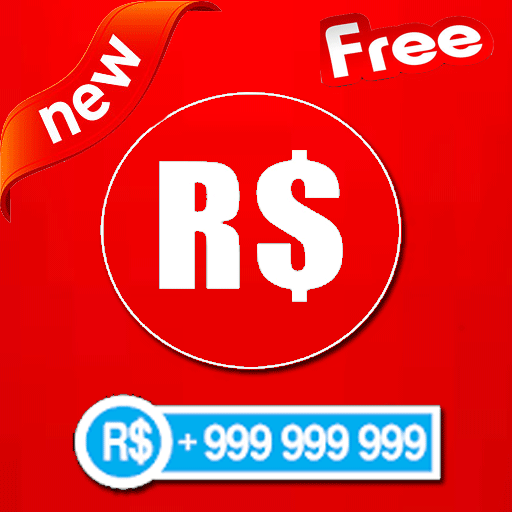 Get Free ROBUX Tips 2019