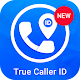 Caller ID Number Tracker – Caller ID Online Download on Windows