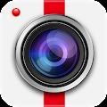 DRONE FPV+ download