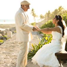 Wedding photographer Jesus Vazquez (wpc). Photo of 14.02.2014