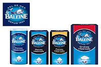 Angebot für La Baleine Meersalz im Supermarkt