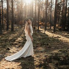 Wedding photographer Sandra Tamos (SandraTamos). Photo of 04.03.2019