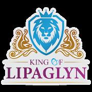 King Of Lipaglyn