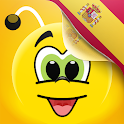 Learn Spanish - 15,000 Words icon
