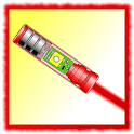 Laser Refraction icon